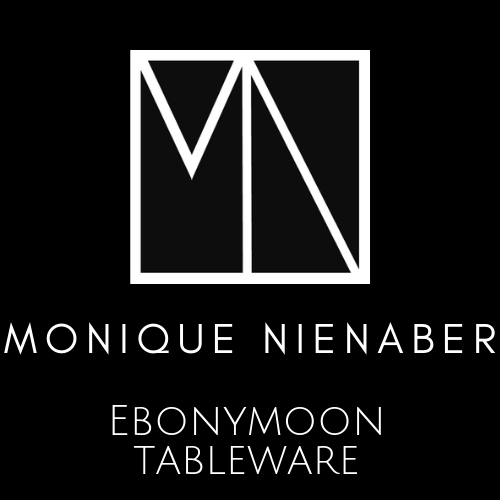 monique nienaber logo (2)